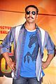 First look launch of Rowdy Rathore, Bollywood film (19).jpg