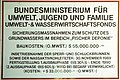 Fischer-Deponie Tafel 1 036w.jpg