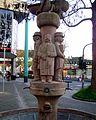 FischersMaathes-Heuschreckbrunnen.jpg