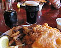 Fish-Chips-Guinness-MaltVinegar.jpg