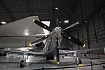 Fisher P-75A Eagle (28020746256).jpg