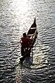 FishermanAleppy.jpg