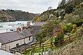 Fishguard, Wales IMG 0266 - panoramio.jpg