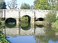 Fittleworth Bridge - geograph.org.uk - 981023.jpg