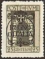 Fiume 1924 MiNr0186 mt B002.jpg