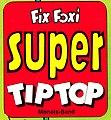 Fix & Foxi FF Super Tip Top 1964-1970.jpg