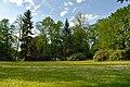 Flöha - park near old cotton mill 1 (aka).jpg