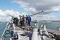Flag Officer Sea Training-Joint Warrior 150325-N-JN664-069.jpg