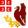 Flag of Kragujevac.png