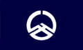 Flag of Miyakoji Fukushima.png