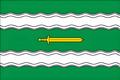 Flag of Prohorovsky rayon (Belgorod oblast).png