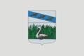 Flag of Sudzha (Kursk oblast).png