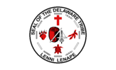 Delaware Tribe of Indians, Oklahoma
