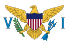 Flag of the United States Virgin Islands.svg