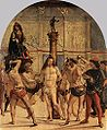Flagellation (Luca Signorelli).jpg