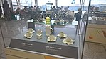 Flagstaff House Museum of Tea Ware public exhibition, Hong Kong International Airport (2018) 07.jpg