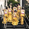 Flamenco dancer (35342176546).jpg