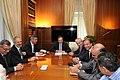 Flickr - Πρωθυπουργός της Ελλάδας - Αντώνης Σαμαράς - Ένωση Εφοπλιστών.jpg