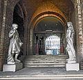 Flickr - Duncan~ - Fishmongers' Hall.jpg