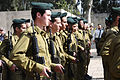 Flickr - Israel Defense Forces - Field Intelligence Corps Recruits' Graduation Ceremony (2).jpg