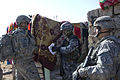 Flickr - The U.S. Army - www.Army.mil (26).jpg
