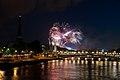 Flickr - Whiternoise - Bastille Day Fireworks, 2010, Paris (1).jpg