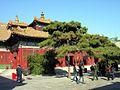 Flickr - archer10 (Dennis) - China-6807.jpg
