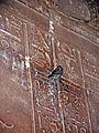 Flickr - archer10 (Dennis) - Egypt-5A-040.jpg