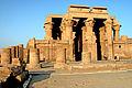 Flickr - archer10 (Dennis) - Egypt-5B-035 - Komombo Temple.jpg