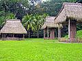 Flickr - archer10 (Dennis) - Guatemala-0580.jpg