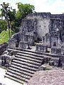 Flickr - archer10 (Dennis) - Guatemala-1615.jpg