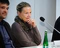 Flickr - boellstiftung - Dietmar Lindenberger und Sylvia Kotting-Uhl (1).jpg