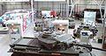 Flickr - davehighbury - Bovington Tank Museum 005.jpg