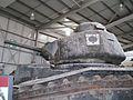 Flickr - davehighbury - Bovington Tank Museum 052 char B1.jpg