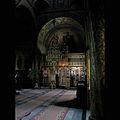 Flickr - fusion-of-horizons - Sinaia Monastery (39).jpg