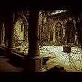 Flickr - fusion-of-horizons - Stavropoleos (24).jpg
