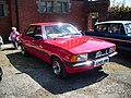 Flickr - ronsaunders47 - FORD CORTINA.MK V. 1979-1982. UK..jpg