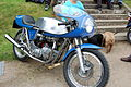 Flickr - ronsaunders47 - TRIUMPH RICKMAN METISSE-ULTIMATE CAFE RACER..jpg