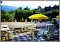 Flickr - ronsaunders47 - VERANDA WITH A VIEW. THASSOS. GREECE..jpg