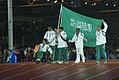 Flickr - toffehoff - World Championships Athletics for Disabled.jpg