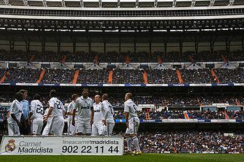 Anexo Estadísticas del Real Madrid Club de Fútbol - Wikipedia b234bbdb14eab