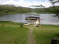 Floating Restaurant in Crater Lake Naivasha Kenya.jpg