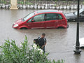 Flood - Via Marina, Reggio Calabria, Italy - 13 October 2010 - (37).jpg