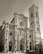 Florenca109 v2