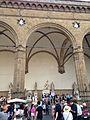 Florence, Italy - panoramio (161).jpg