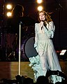 Florence and the Machine 12 09 2018 -3 (32834299558).jpg