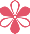 Floweret 6 Red.png