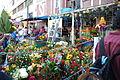 FlowersSantaMTepito.JPG