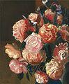Flowers by B.Grigoriev.jpg