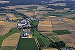 Flug -Nordholz-Hammelburg 2015 by-RaBoe 0703 - Borgholz.jpg